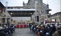 vescovo_agostinelli00.jpg