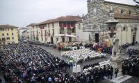 vescovo_agostinelli000.jpg