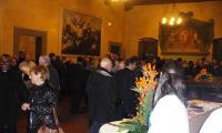 vescovo_agostinelli001.JPG